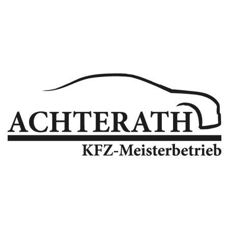 Bild zu Kfz-Service Achterath in Neukirchen Vluyn