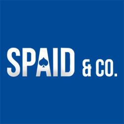 Spaid&Co - danville, IL - Home Centers