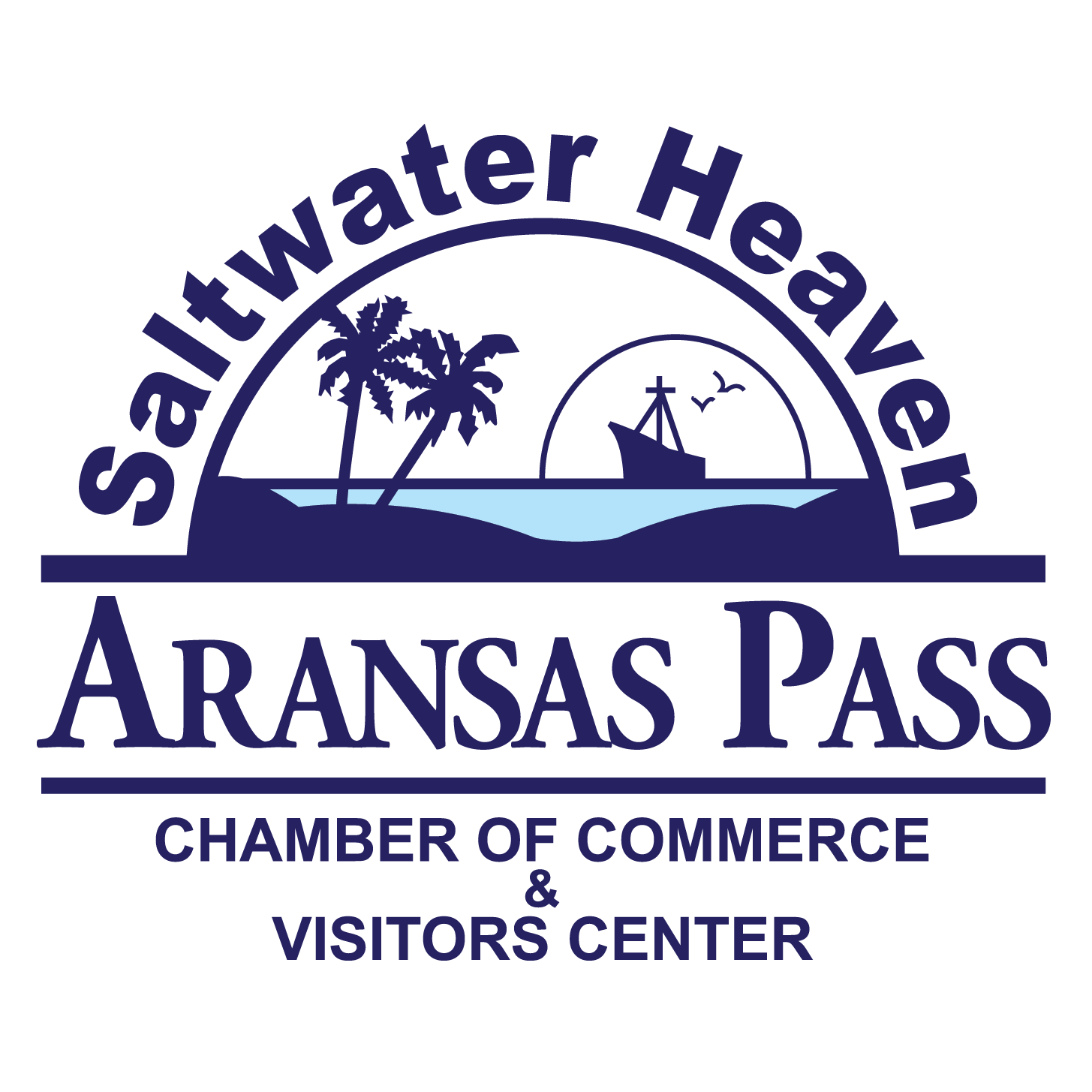 Business Management Consultant in TX Aransas Pass 78336 Aransas Pass Chamber of Commerce & Visitor Center 130 W. Goodnight Ave  (361)758-2750