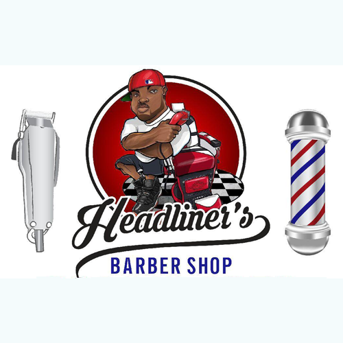 Headliners Barber Shop