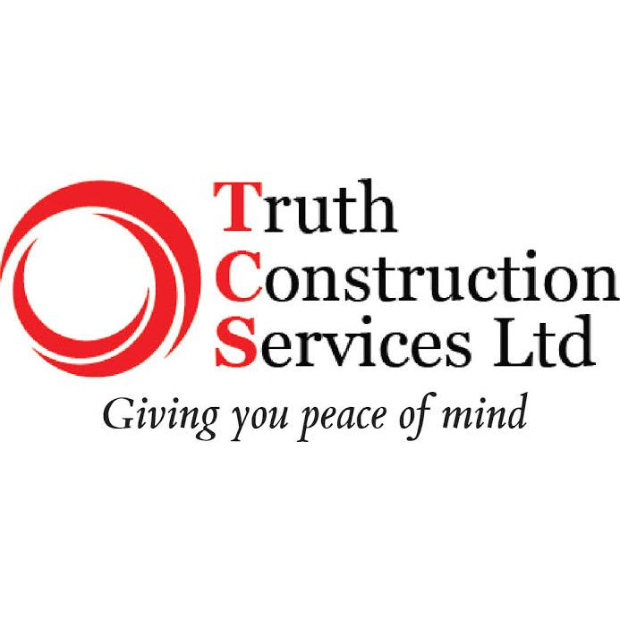 Truth Construction Services Ltd - Laurencekirk, Aberdeenshire AB30 1DF - 07895 252316 | ShowMeLocal.com