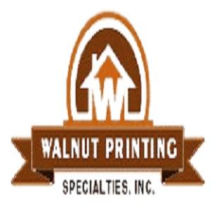 Walnut Printing Specialties Inc