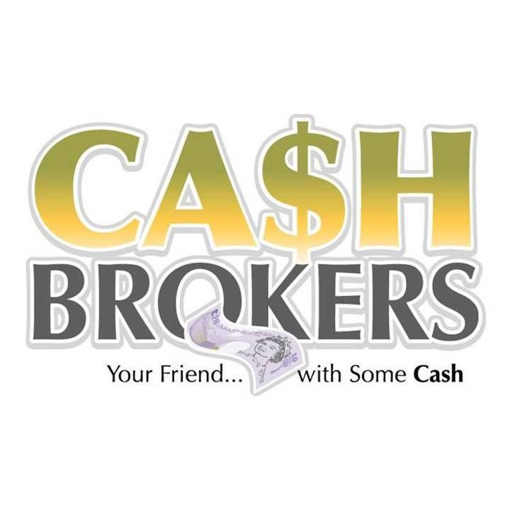 Cash Brokers - Kingston Upon Thames, London KT2 6QF - 020 8549 5200 | ShowMeLocal.com