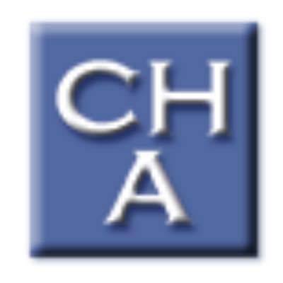 Crawford Higgins Associates Ltd