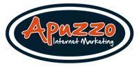 Apuzzo Internet Marketing