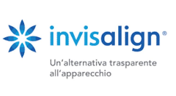 Adc - Assistenza Dentistica Continua Milano