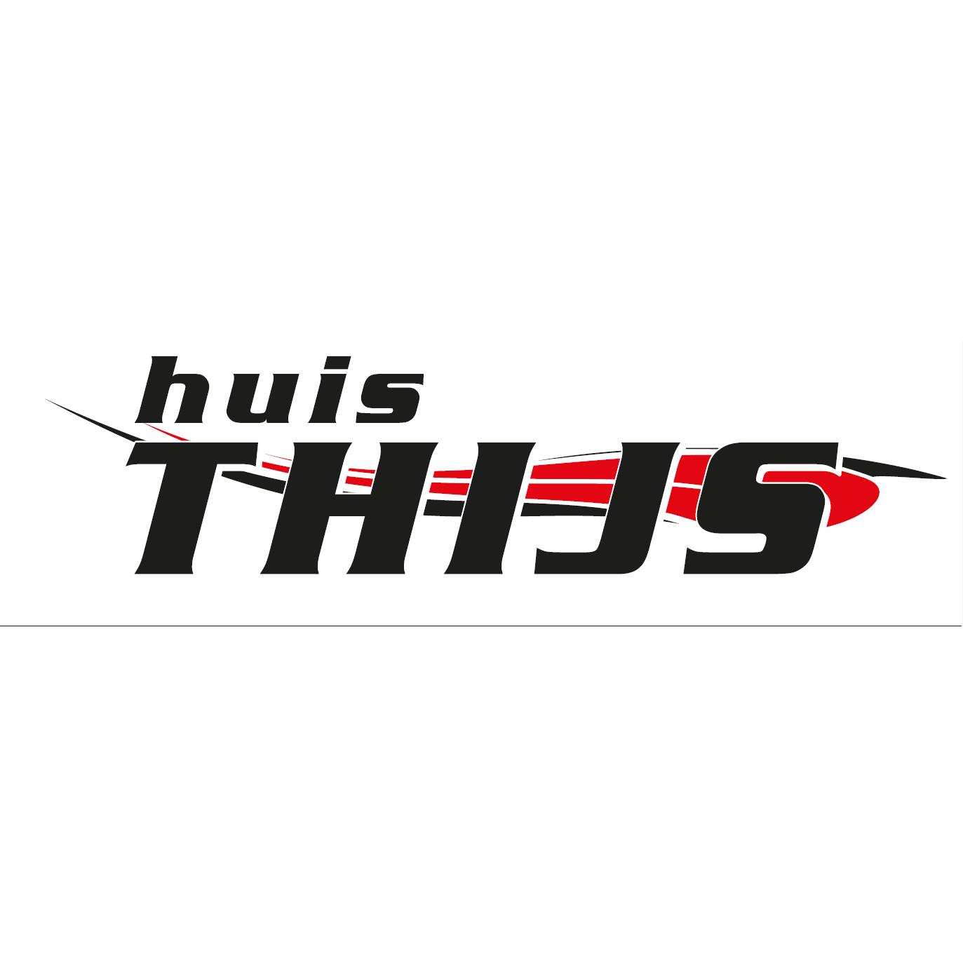 Huis Thijs