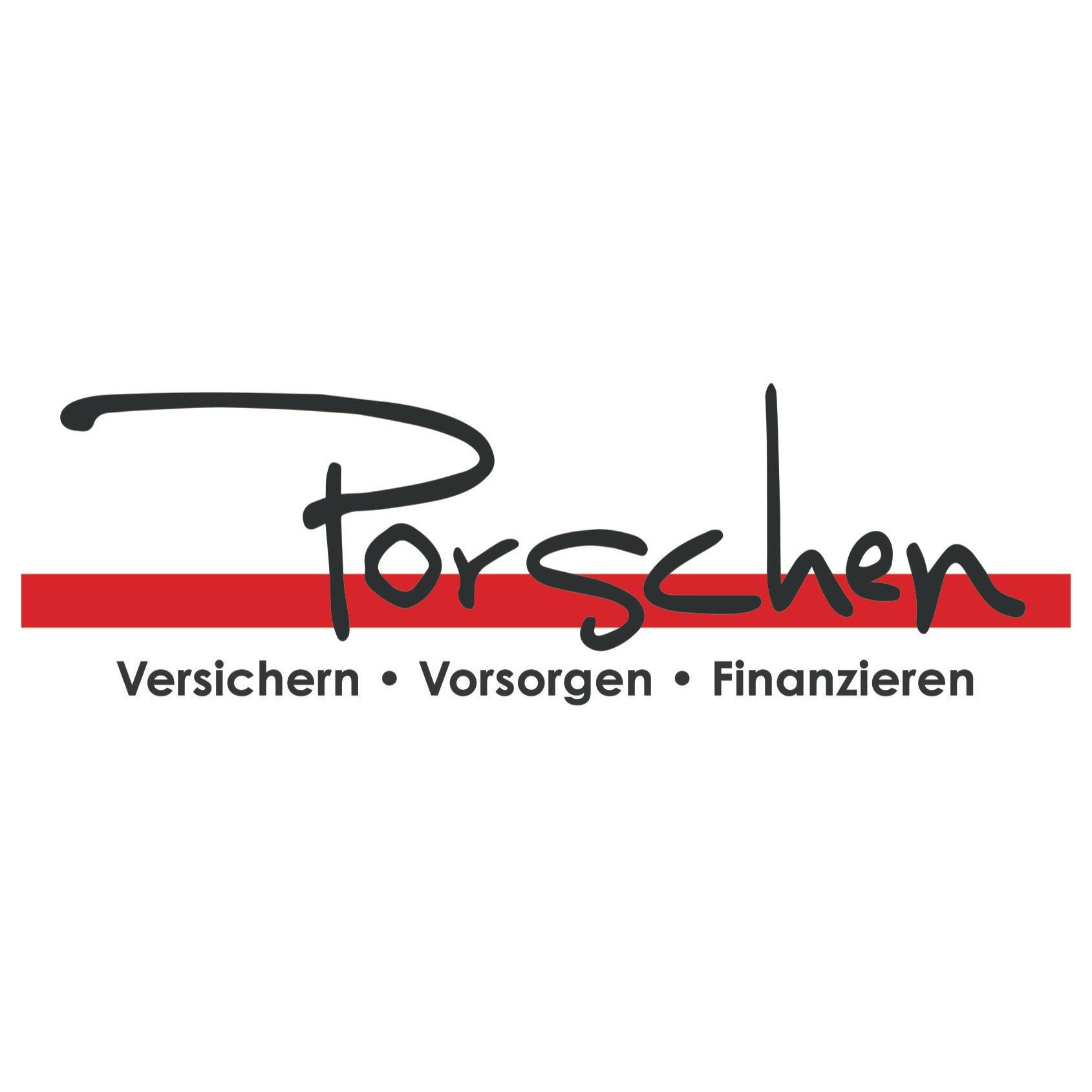 Bild zu AXA und DBV Versicherungen Manfred Porschen in Frechen