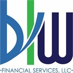 BLW Financial Services
