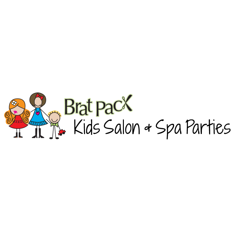 Brat Pack Salon Redmond & Lice Clinic Bellevue - Redmond, WA 98052 - (425)883-1006   ShowMeLocal.com