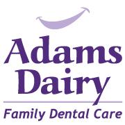 Adams Dairy Family Dental Care - Blue Springs, MO - Dentists & Dental Services