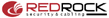 Redrock Security & Cabling, Inc.