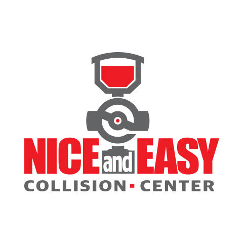 Nice & Easy Collision Center