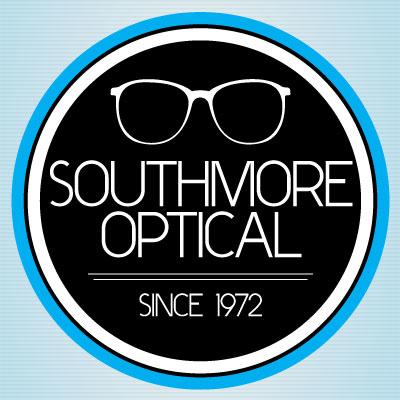 Southmore Optical - Pasadena, TX 77502 - (713)477-4900 | ShowMeLocal.com