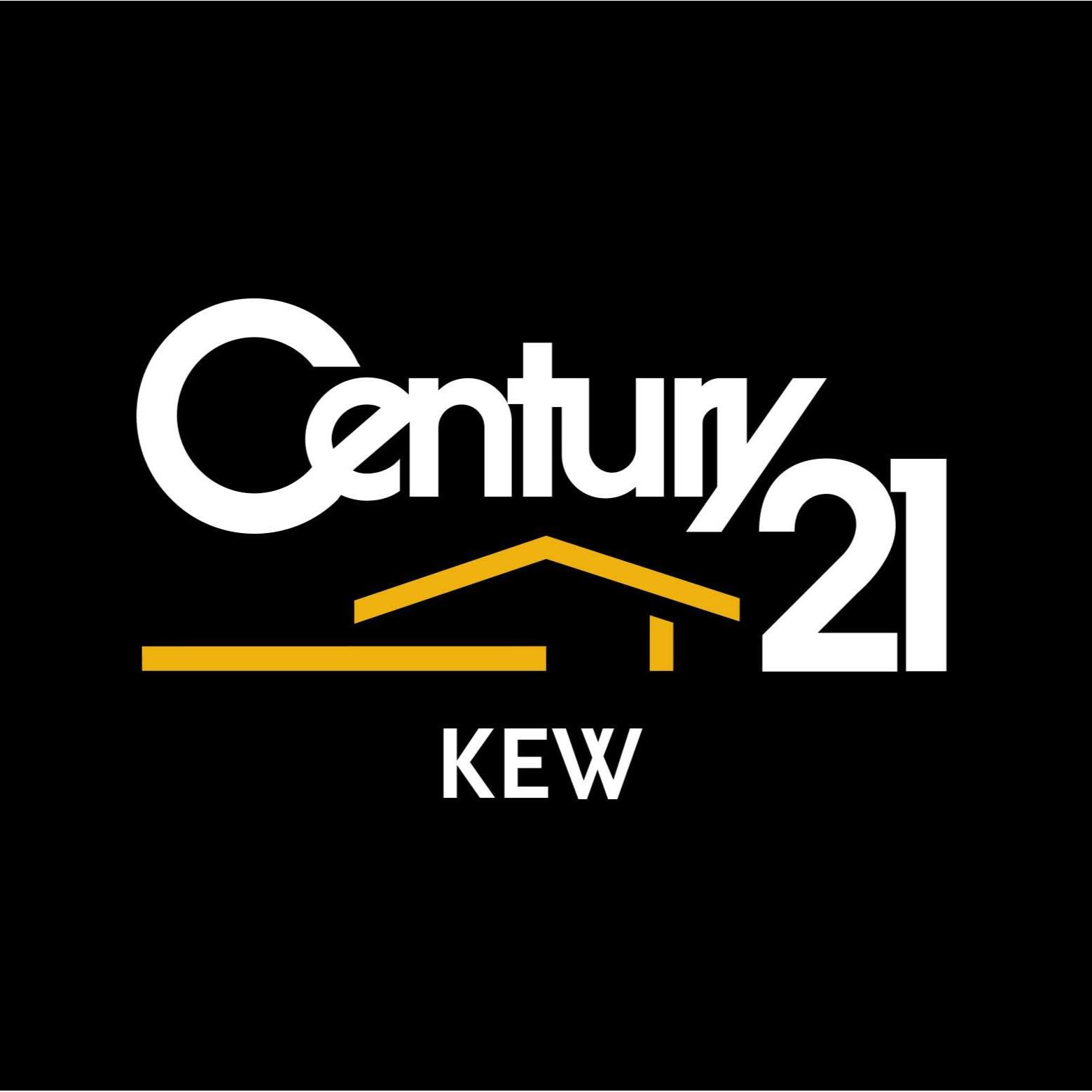 Century 21 Kew - London, London W4 3AG - 020 8617 9099 | ShowMeLocal.com