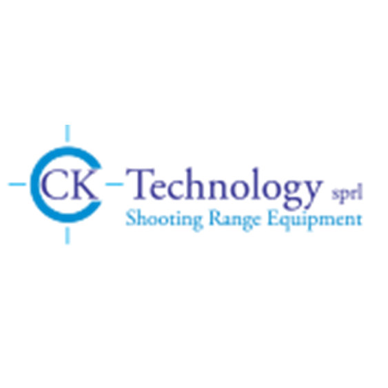CK Technology
