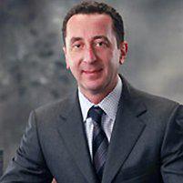 Pain Management and Anesthesiology of NJ: Mikhail Solomonov, MD - Cedar Knolls, NJ - Alternative Medicine