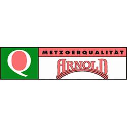 Metzgerei Arnold AG