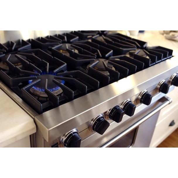 Appliances Service Specialists, Inc.