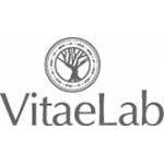 Vitaelab AB