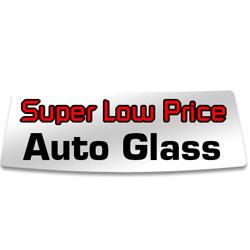 Super Low Price Auto Glass - Chula Vista, CA - Auto Glass & Windshield Repair
