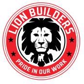 Lion Builders - Coventry, West Midlands CV2 1JW - 07799 252898   ShowMeLocal.com
