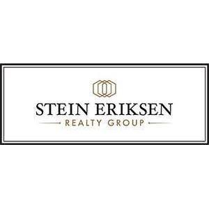 Stein Eriksen Realty Group