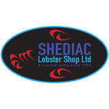 Shediac Lobster Shop Ltd