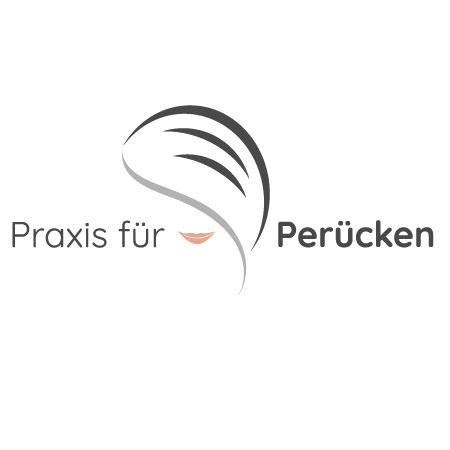 Bild zu Praxis für Perücken Robert Rössel e.K. in Chemnitz