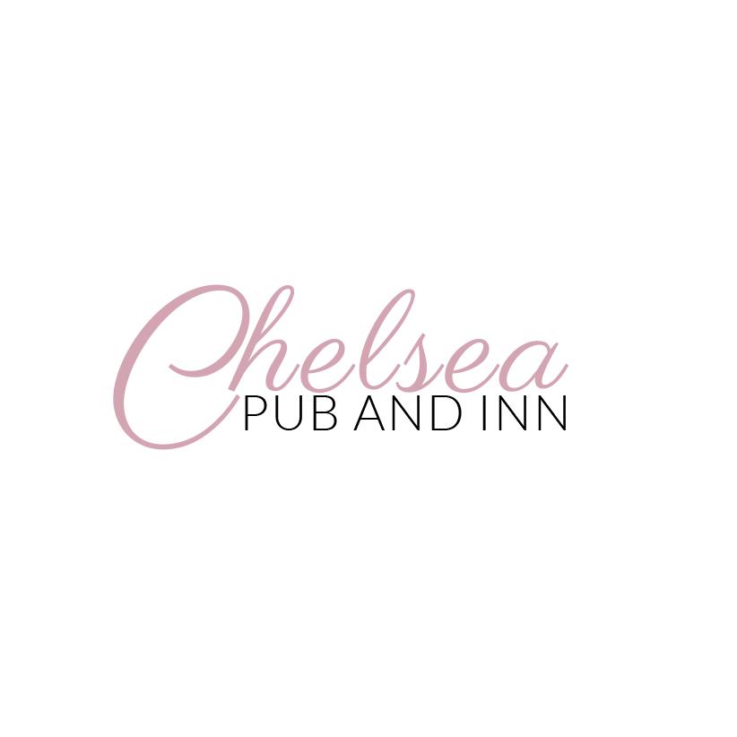 Chelsea Pub & Inn - Atlantic City, NJ - Bars & Clubs