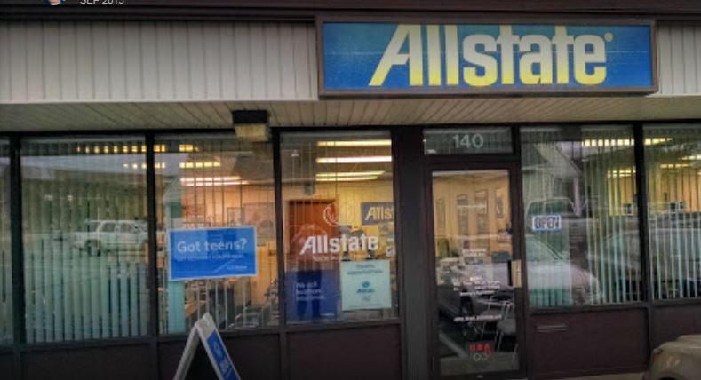 Allstate Insurance Agent: Len Podrasky - Wilkes-Barre, PA 18702 - (570)829-5015 | ShowMeLocal.com