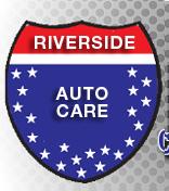 Riverside Auto Care