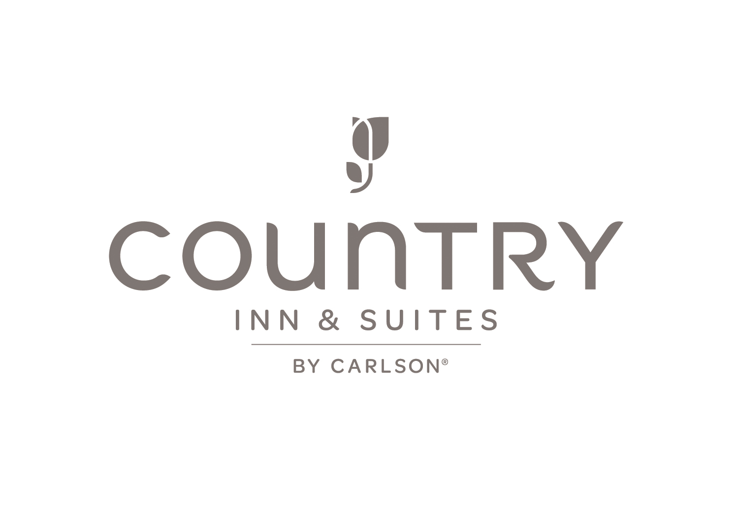 Country Inn and Suites Vero Beach
