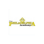 The Philadelphia Academy, s.r.o.
