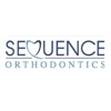 Sequence Orthodontics