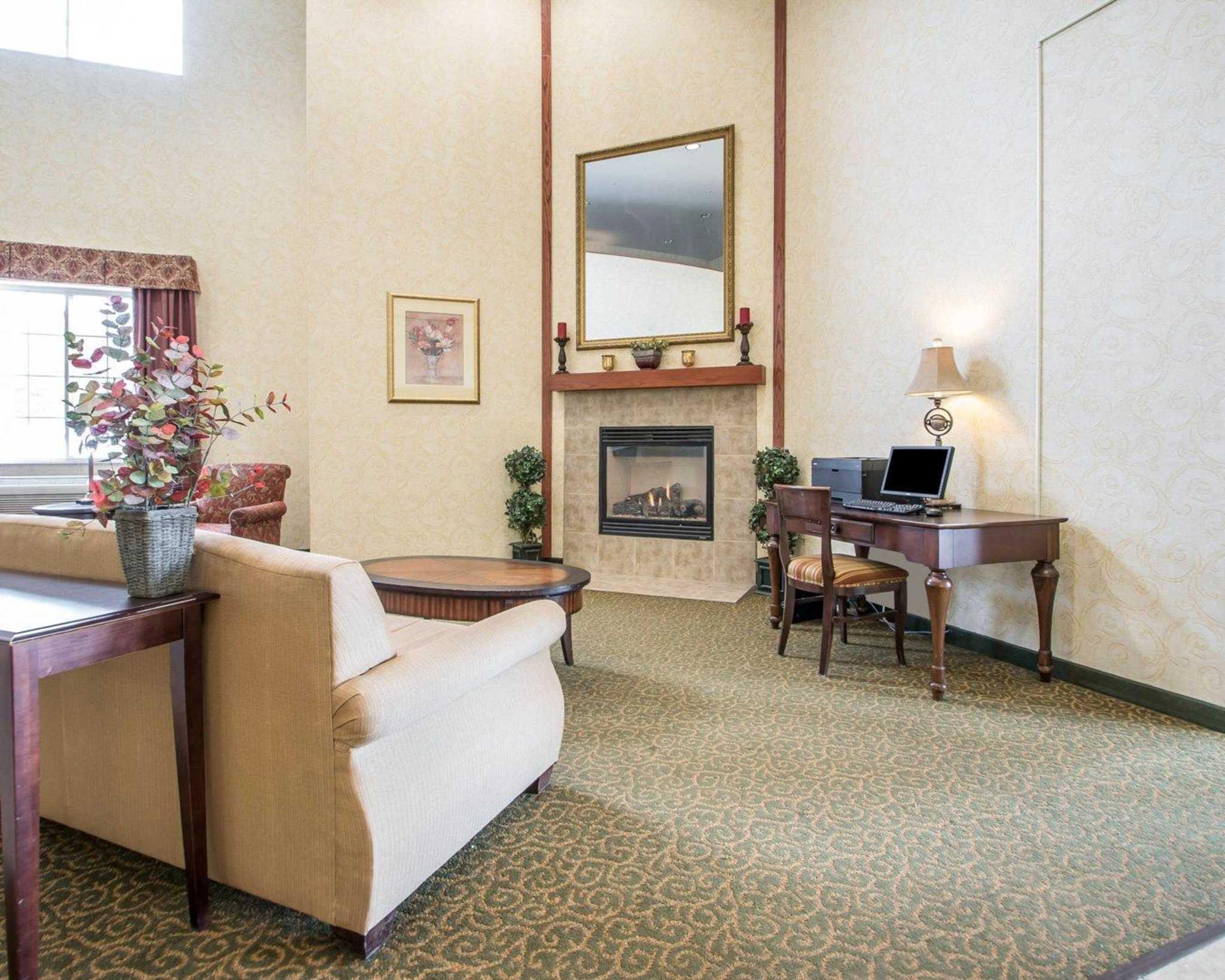 Hotels Near Ripon Wi