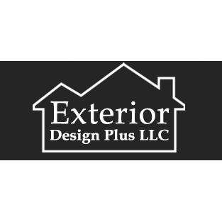 Exterior Design Plus LLC / Fick's it construction
