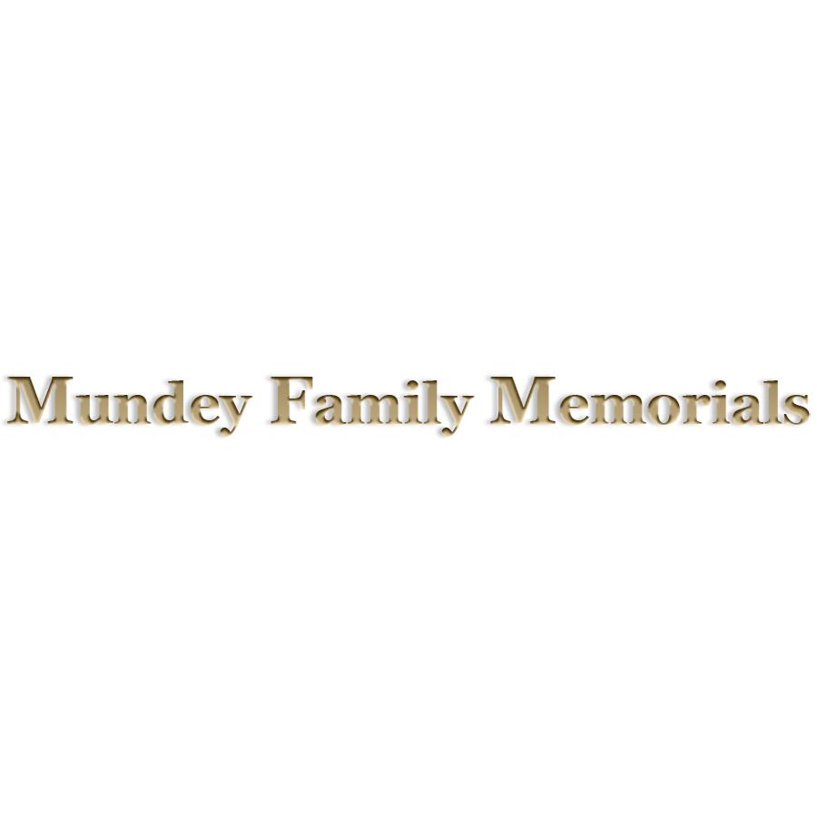 Mundey Family Memorials - Fareham, Hampshire PO16 7HZ - 07580 393930   ShowMeLocal.com