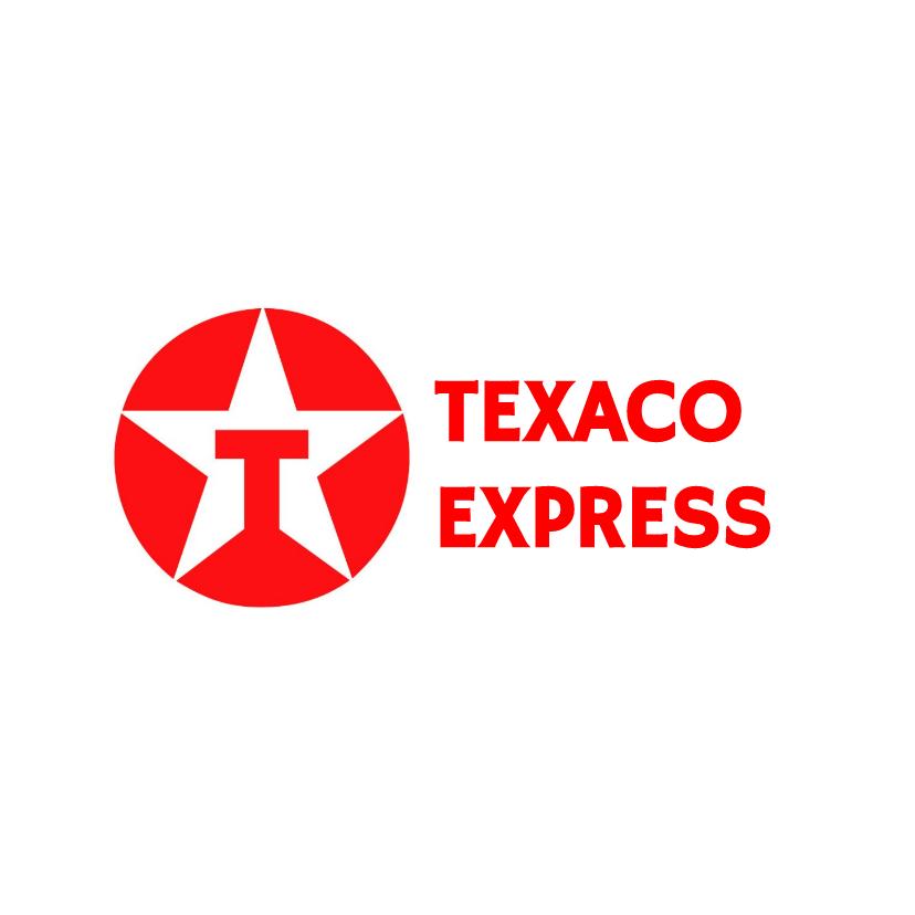 Texaco Express