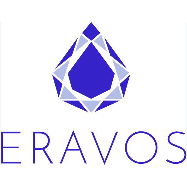 Eravos - Vienna, VA - Jewelry & Watch Repair