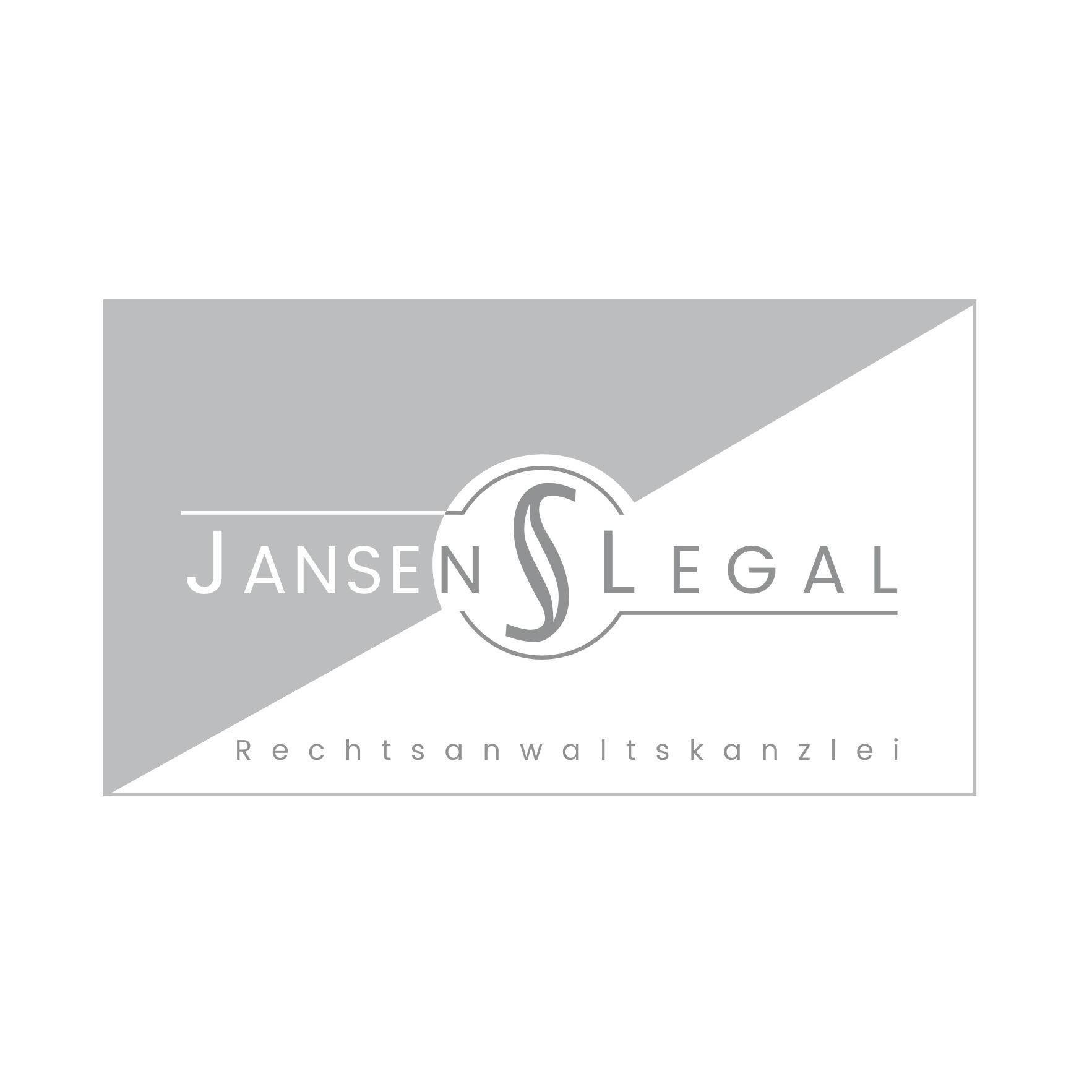Bild zu JANSEN § LEGAL in München