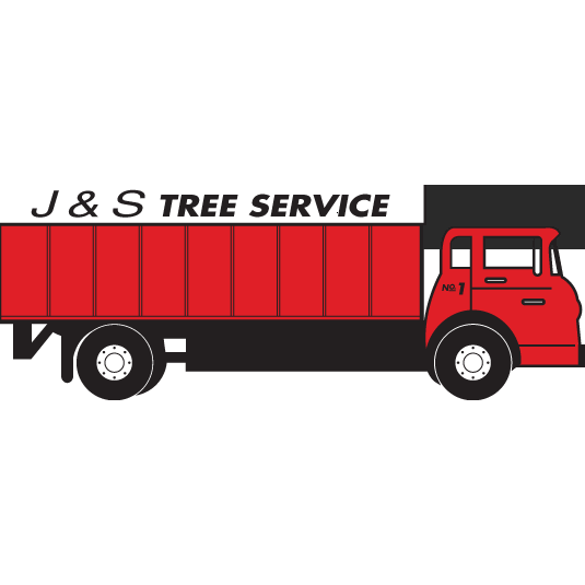 J  and  S Tree Service