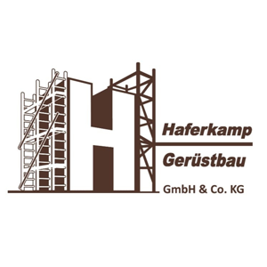 Bild zu Haferkamp Gerüstbau GmbH & Co. KG in Delmenhorst