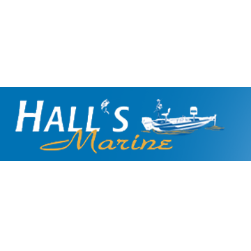 Hall's Marine - Muncy, PA 17756 - (570)935-0159 | ShowMeLocal.com