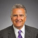 James M. Wozniak - RBC Wealth Management Financial Advisor - Milwaukee, WI 53202 - (414)347-7002 | ShowMeLocal.com