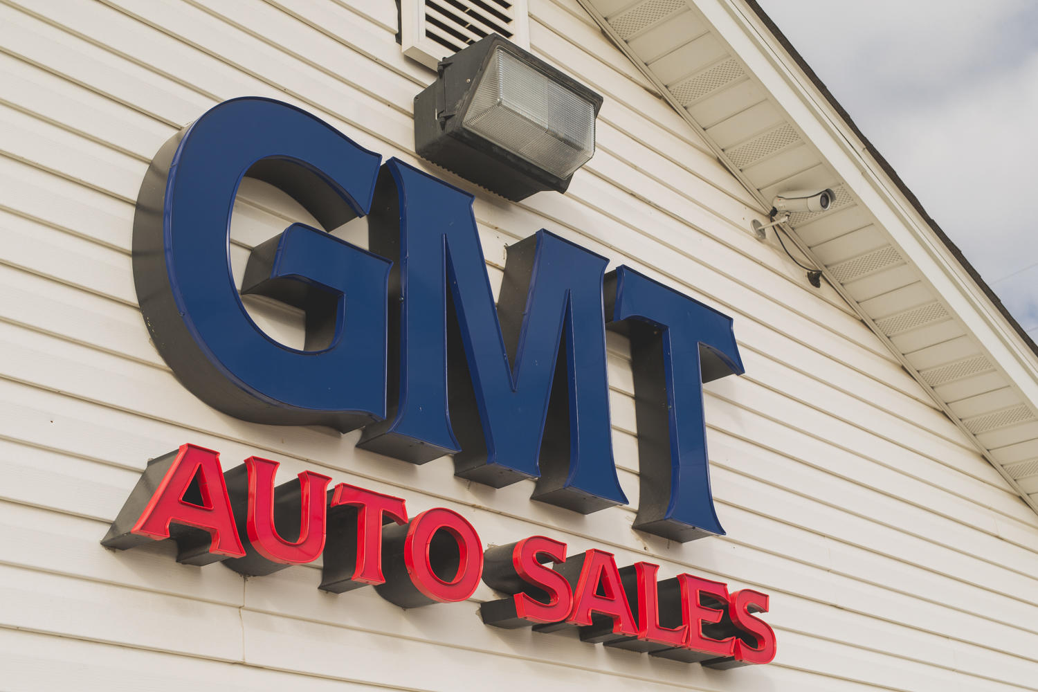 Gmt Auto Sales Ofallon Mo >> Travers GMT Auto Sales West, O'Fallon Missouri (MO) - LocalDatabase.com