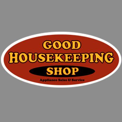 Good Housekeeping Shop - Appleton, WI - Appliance Stores