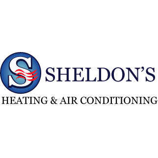 Sheldon's Heating & Air Conditioning, Inc.