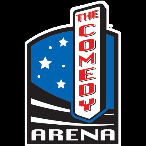 The Comedy Arena | Home of ComedySportz DFW