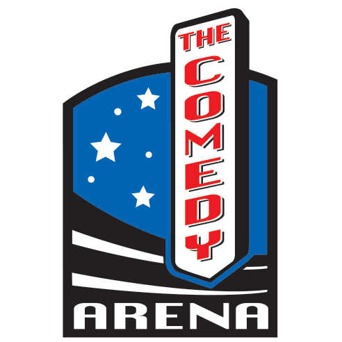 Code promo arena